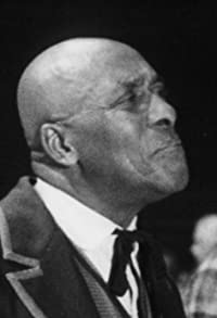 Primary photo for Scatman Crothers