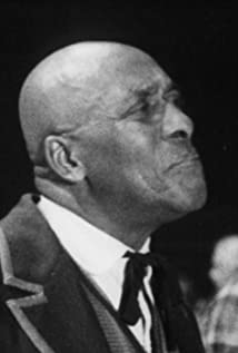 Scatman Crothers Picture