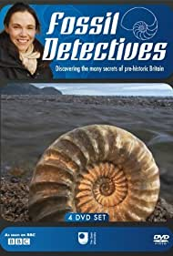Fossil Detectives (2008)