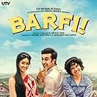 Barfi! (2012)