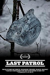 Movies downloads 2018 Last Patrol by none [WQHD]