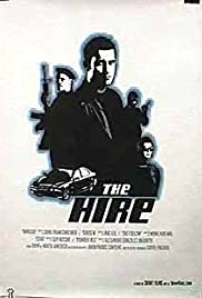 Chosen(2001) Poster - Movie Forum, Cast, Reviews