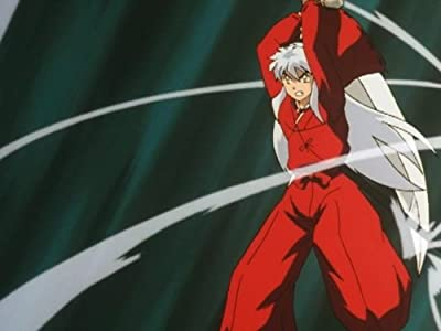 Adult movie dvd downloads Shiori's Family and Inuyasha's Feelings by none [640x352]