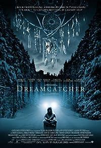 Dreamcatcherล่าฝันมัจจุราช อสุรกายกินโลก