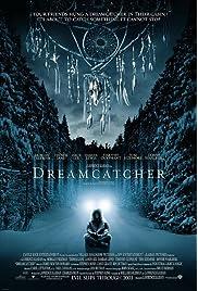 Download Dreamcatcher (2003) Movie