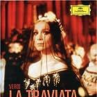 Teresa Stratas in La traviata (1982)