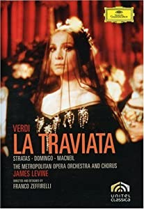 Best site to watch free movie La traviata [pixels]