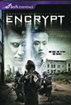 Primary image for Encrypt