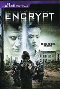 Primary photo for Encrypt
