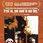 Amores perros (2000)