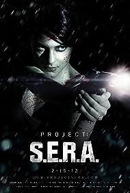 Project: S.E.R.A. (2012)