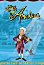Little Amadeus (2006) Poster