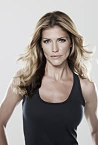 Primary photo for Tricia Helfer