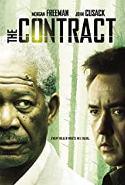The Contract (2006) ONLINE SEHEN