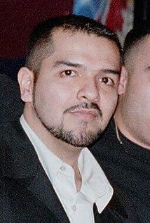 Juan Frausto Picture