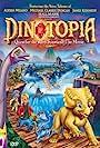 Dinotopia: Quest for the Ruby Sunstone (2005)
