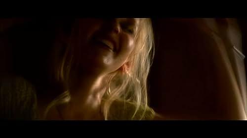 Burlesque: Christina Aguilera as Ali Rose