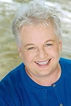 Sandra Binkley