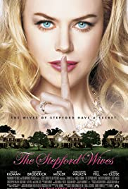 The Stepford Wives (2004) 1080p