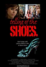 Telling of the Shoes