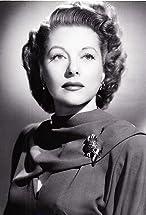 Irene Hervey's primary photo