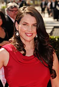 Primary photo for Julia Ormond