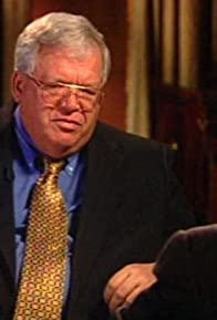 Primary photo for Dennis Hastert