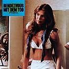 Ann Turkel in Golden Rendezvous (1977)