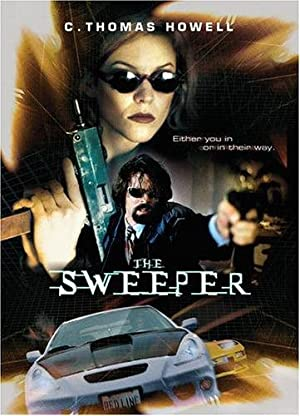 The Sweeper full movie streaming