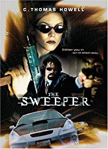 New dvd downloads movies The Sweeper USA [480x320]