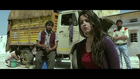 Highway Full Movie Hindi Download