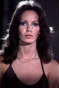Primary photo for Jaclyn Smith