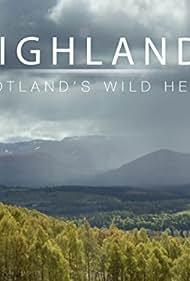 Highlands: Scotland's Wild Heart (2016)