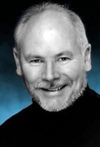 Primary photo for Paul Meier
