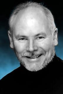Paul Meier Picture