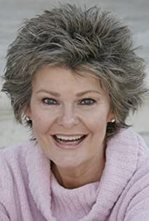 Joan Roberts Picture