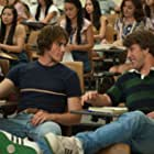 Blake Jenner and Temple Baker in Everybody Wants Some!! (2016)
