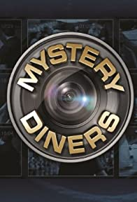 Primary photo for Mystery Diners