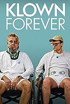 Klown Forever (2015) Poster