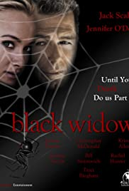 Black Widow (2010) Poster - Movie Forum, Cast, Reviews