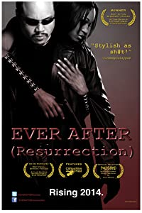 Movie online Ever After: Resurrection USA [mpeg]