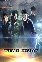 Bomb Squad