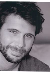 Primary photo for Jeremy Sisto