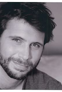 Jeremy Sisto Picture