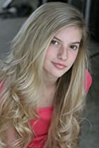 Rachel Thorp