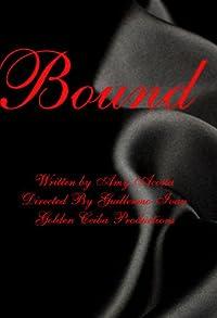 Primary photo for Bound