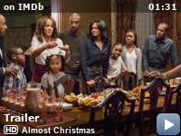 almost christmas full movie torrent