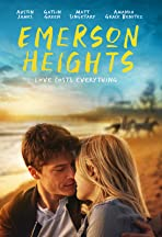 Emerson Heights