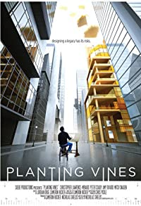 Primary photo for Planting Vines