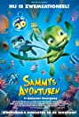 A Turtle's Tale: Sammy's Adventures (2010) Poster